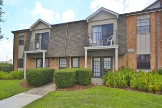Liberty Apartment Jacksonville Nc Liberty Crossing Apartments Rentals Jacksonville Nc