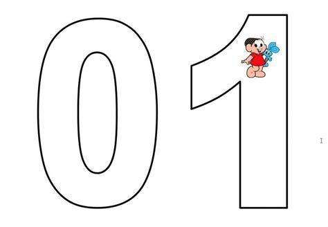 imagenes navideños moldes moldes de n 218 meros para imprimir para alfabetiza 231 227 o e