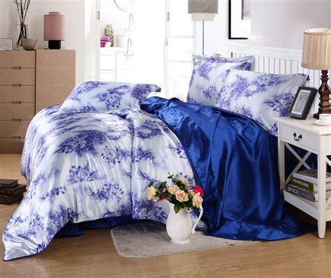 full size bedroom sets for adults online buy wholesale traditional bedroom sets from china