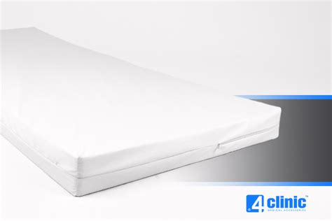 Two Sided Mattress Manufacturers by Sided Pressure Relief Mattress Mp Pu D Z Z