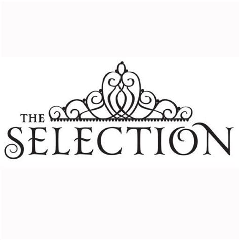 0007587090 the selection the selection the selection series selectionmovies twitter