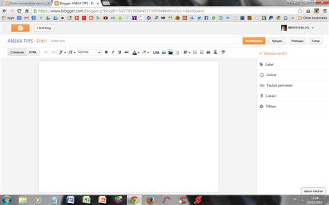 langkah langkah membuat watermark untuk teks just share what i know langkah langkah membuat blog untuk