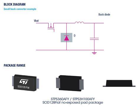 altium diodes inc diodes inc aec q101 28 images esd diodes meet aec q101 vehicle electronics littelfuse tpsmb