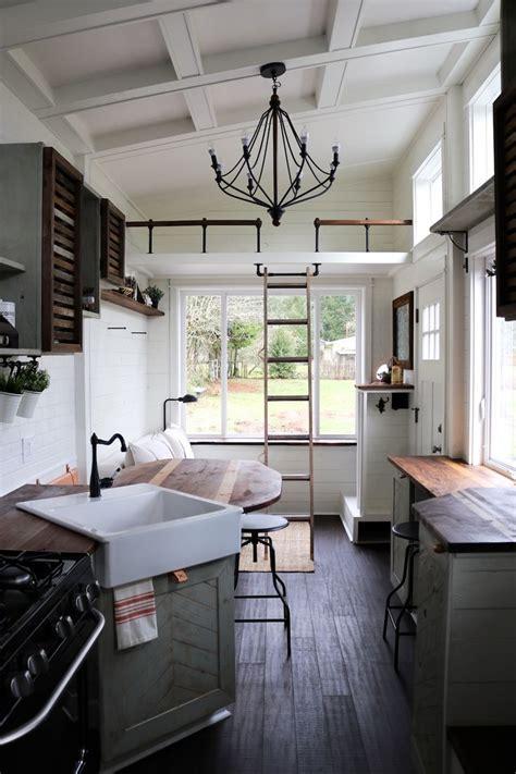 tiny house design pinterest best 25 tiny office ideas on pinterest small study