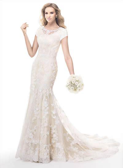 Bridesmaid Dresses Ogden Utah - ogden bridal salon ogden wedding gowns bridal corner