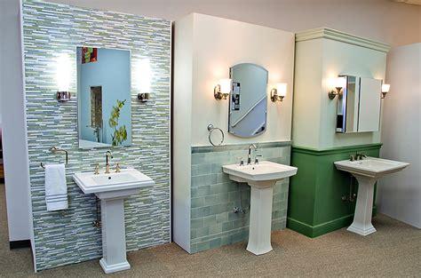 Sbc Bathroom And Kitchen by The Somerville Bath Kitchen Store 21 Billeder K 248 Kken