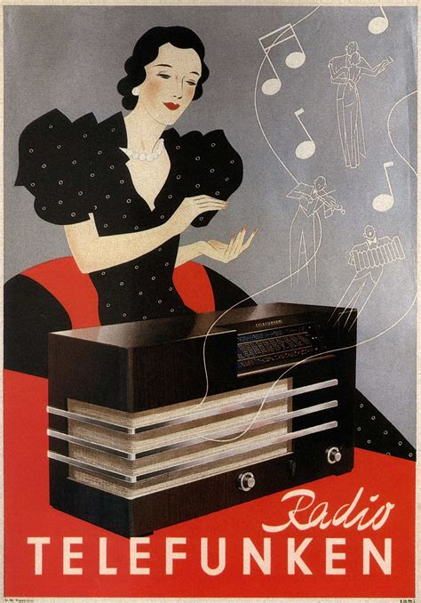 brilliant art deco posters flashbak