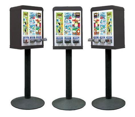 tattoo vending machine buy tattoo and sticker vending machines 3 column