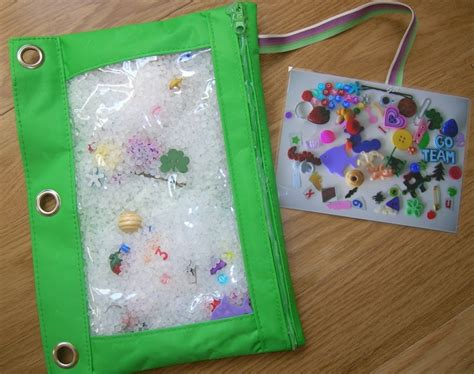 cool crafts to do with crafts to do when your bored ye craft ideas