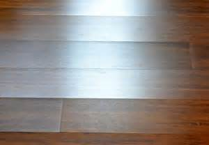 Laminate Flooring Problems Laminate Subfloor Moisture Testing Laminate Floor Problems