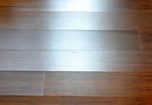 laminate subfloor moisture testing laminate floor problems