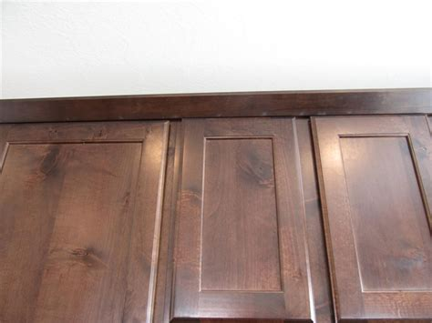 Trim For Cabinets by Cabinet Trim Bukit