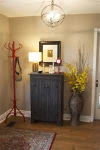 greige by sherwin williams kitchen entryway paint colors entry ways