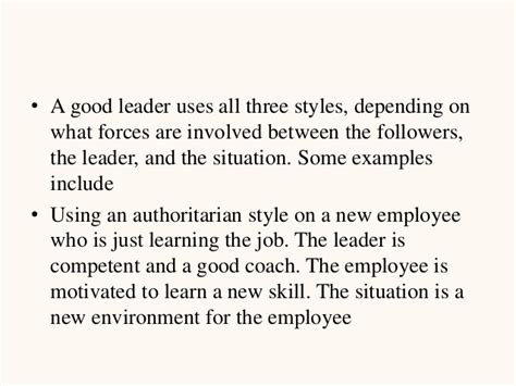 What Is The Difference Between Mba And Msc by Leadership And Conflict Ppt