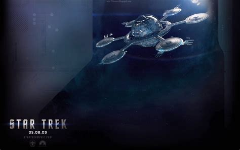 star trek themes for windows 8 1 star trek windows 10 theme themepack me