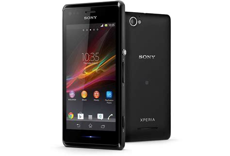sony android sony xperia m android 4 1 2 root tutorial with towelroot 1 click root tool rootwiki