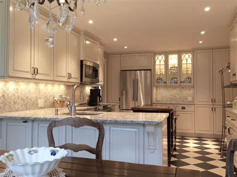 Kitchen Cabinets Fairfax Va Kitchen Renovation In Fairfax Va Kitchen Bath Remodeling Cabinets Usa Cabinet Store