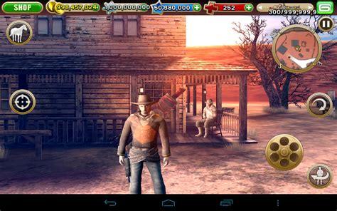 six guns mod game free download android storage central hvga wvga qvga six guns mod