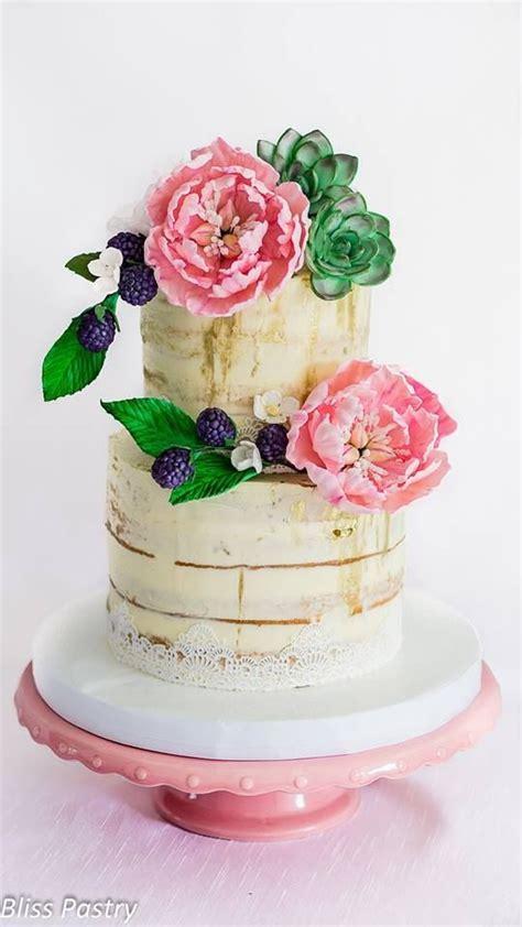 Hochzeit 94 Bild 94 Besten Cake Bilder Auf Torte Hochzeit