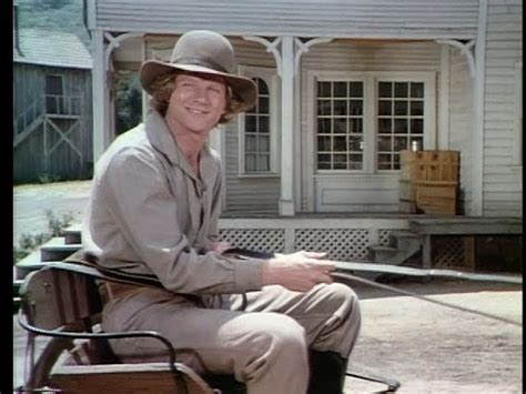 prairie fires the american dreams of ingalls wilder books s houses back to school season 6