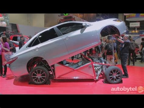 Sleeper Drag Car by Image Of New Triton2015 Autos Post