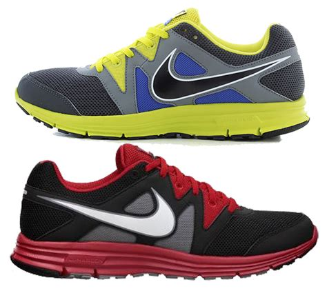 nike lunarfly 3 mens shoes runner sneakers athletic