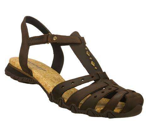 skechers gladiator sandals skechers gladiator sandals 28 images skechers skechers