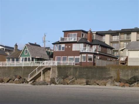 nantucket inns and b bs 301 moved permanently