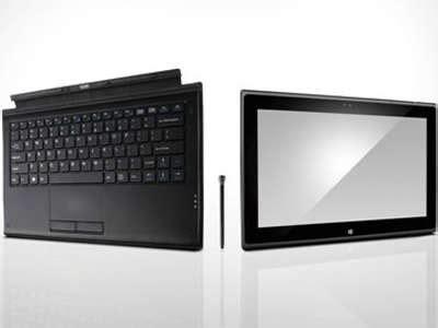 Kipas Dalam Laptop Axioo tugas aplikom tentang laptop axioo delia lestari