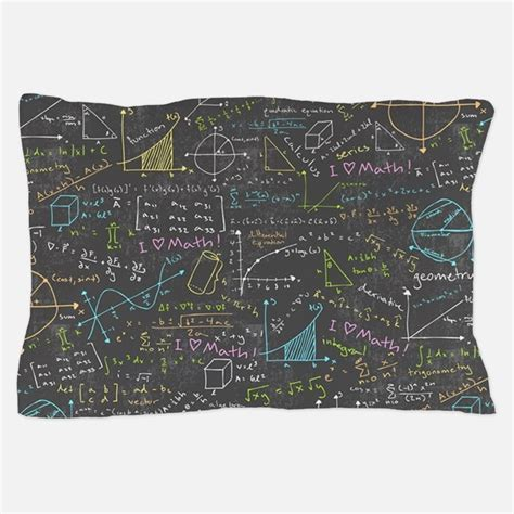 nerdy bedding nerdy bedding nerdy duvet covers pillow cases more