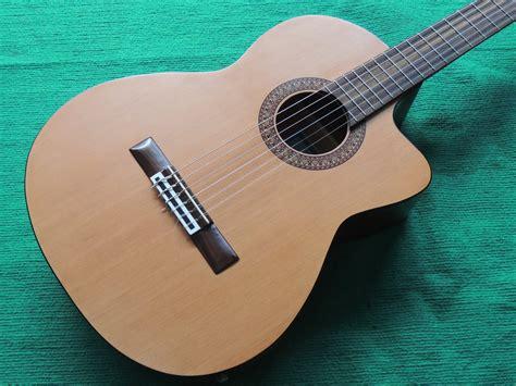 Harga Gitar Yamaha C315 jual gitar akustik elektrik yamaha c315