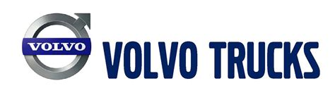volvo logo the highland times volvo trucks system to protect