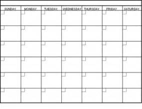 day by day calendar template 30 day calendar template printable calendar templates