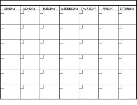 day schedule template 30 day calendar template printable calendar templates
