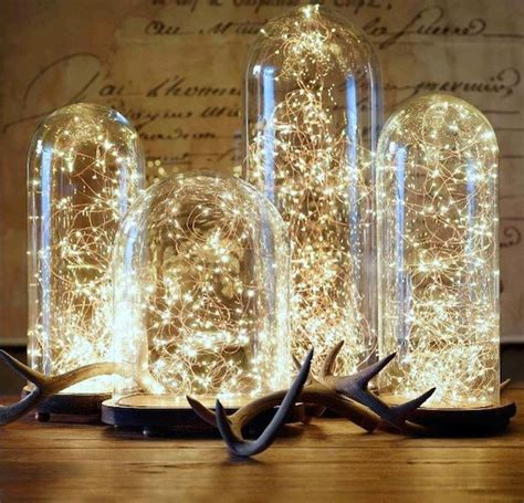 decorating with string lights decoration diy string light projects