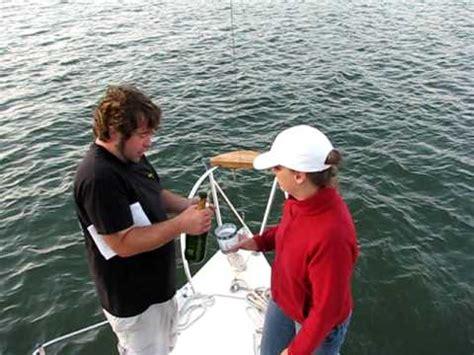boat renaming ceremony boat renaming ceremony doovi