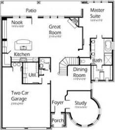 How To Design House Plans 1000 Images About Autocad On Pinterest Autocad House