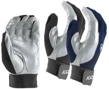 Shoe Colours Black Grey Yl spider gel receiver gloves acacia sports canada