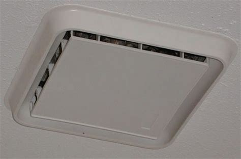 recommended cfm for bathroom fan how to choose bathroom ventilation