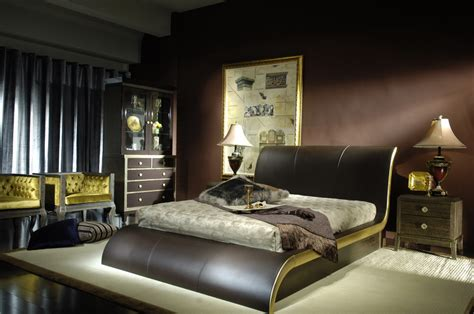 Bedroom Sets by World Home Improvement Bedroom Furniture Sets