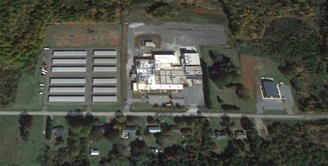 house of raeford house of raeford farms to re open mocksville poultry plant 88 5 wfdd
