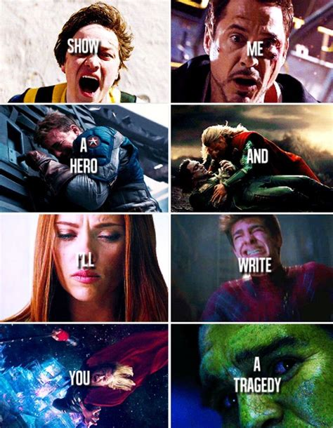 Heroes Marvel Cinematic Kaosraglan 4 marvel cinematic universe marvel
