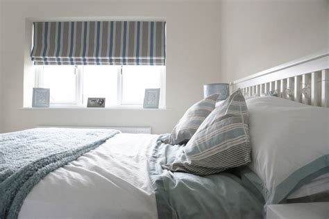 Jade Bedroom Accessories 5 Ways To Use Pastel Blue In Your Home Web Blinds