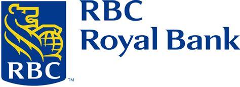 royal bank dividend rbc royal bank logo