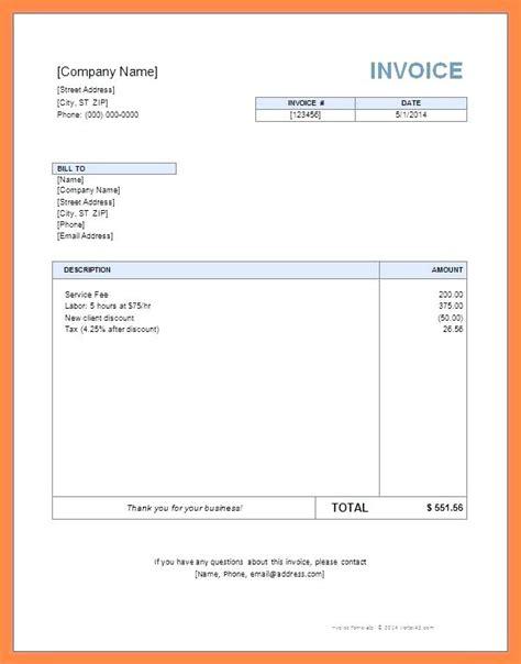 pre invoice template pre forma invoice proforma invoice proforma invoice