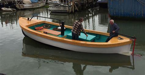 thames river moorings gallery river thames moorings