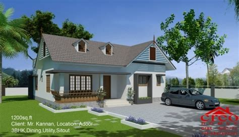 kerala home design 20 lakhs kerala house plan estimate 20 lakh house plan ideas