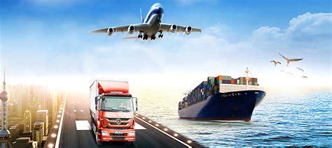 manchester ocean freight