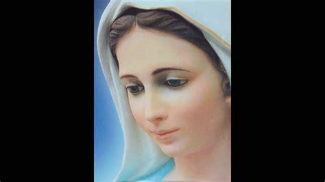imagen virgen maria reina de la paz mensaje de la sant 237 sima virgen mar 237 a reina de la paz en