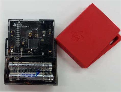 Simplelink Bluetooth Lemulti Standard Sensortag Cc2650stk instruments cc3200 wifi sensortag is now available for 40